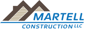 Martell Construction, LLC